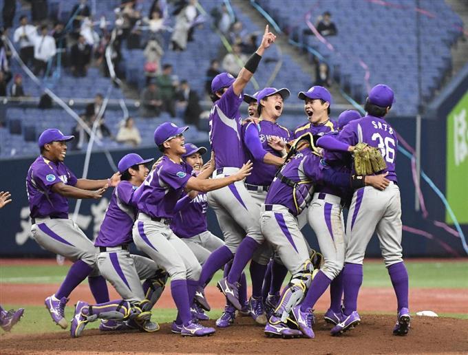 社会人野球日本選手権とは?予選、開催期間などまとめ【真の王者決定戦】