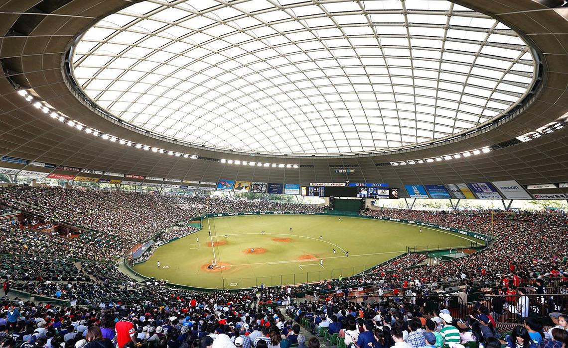 全日本クラブ選手権について解説!【野球好きの野球大会】