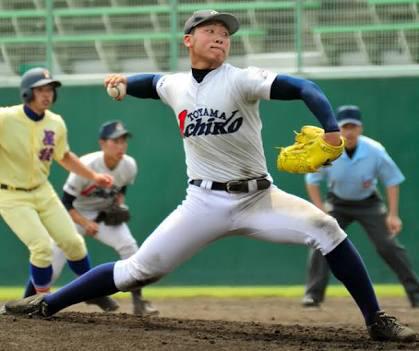 【高校野球】富山県の近年の強豪校10選【超波乱】