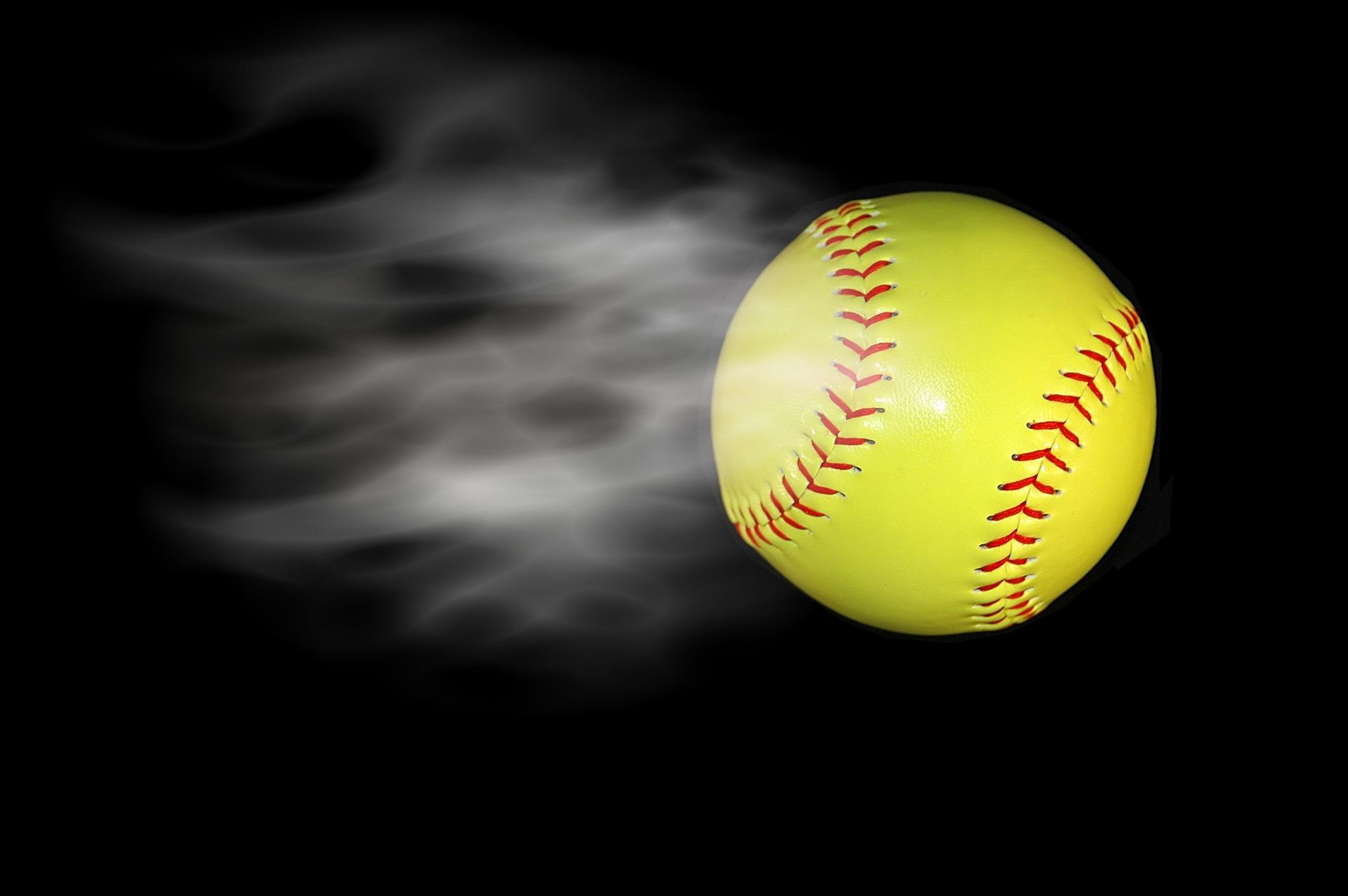 変化球の種類増加中!軌道や特徴まとめ【プロ野球選手の動画有】