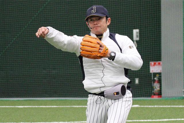 茨城県出身のプロ野球選手の特徴をまとめてみた。