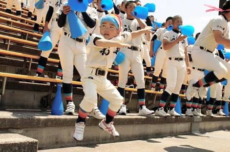 【高校野球】福井県の近年の強豪校5選【3強時代】